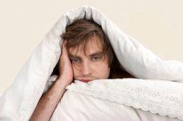 هشدار به بیماران دچار اختلال خواب