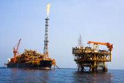 مصرف گاز کشور معادل تولید ۴ فاز پارس جنوبی است