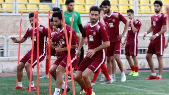 پیشنهاد نجومی پرسپولیس به بمب نقل و انتقالات فوتبال ایران!