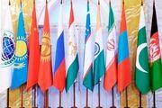 دورنمای پذیرش ایران در سازمان همکاری های شانگهای از نظر کارشناسان روس