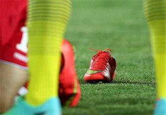 شکایت بازیکنان و مربیتن خارجی از ایران در فیفا