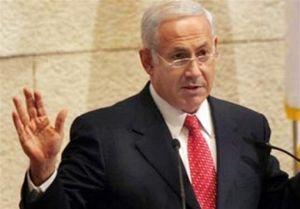 تهدیدهای تکراری نتانیاهو علیه حماس
