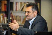 علت اعتراض نکردن وزیر به اجرای نمایشنامه مبتذل
