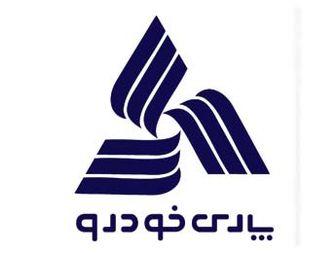 پارس خودرو در بین ۱۰۰ شرکت برتر ایران
