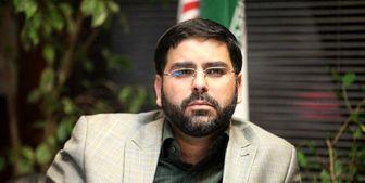 رسانه ملی تمام و کمال آماده برگزاری مناظره هاست