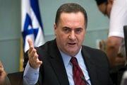 رژیم صهیونیستی غزه را به جنگ گسترده تهدید کرد