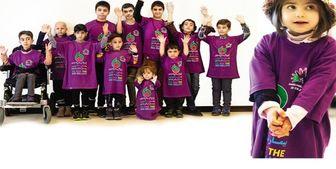 سند ملی بیماری های نادر تغییر دهنده زندگی یک میلیون ایرانی