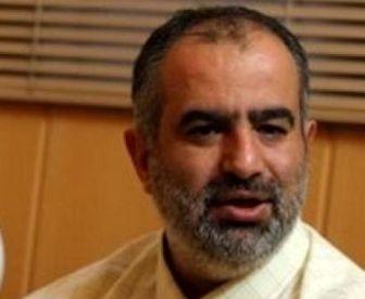 واکنش مشاور روحانی به مطلب طنز کیهان