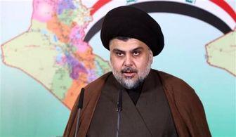 """""""سائرون"""" بدخواهان روابط ایران و عراق را نااُمید کرد"""