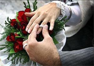 توصیههایی برای ازدواج در سن بالا