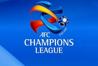 رقابت رسمی ۳ کشور برای میزبانی لیگ قهرمانان در منطقه غرب آسیا