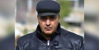 کشته شدن دبیرکل جنبش فتح در درگیری شرق نابلس
