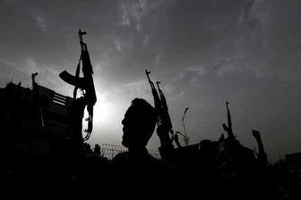 بیش از ۱۳۰۰ یمنی به دیفتری مبتلا هستند