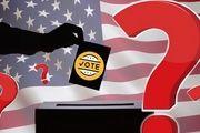 پیامدهای انتخابات میاندورهای آمریکا !