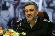 آمار نهایی میزان زائران ایرانی اربعین حسینی در سال 98