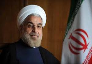 روحانی میخواهد چند سال رییس جمهور بماند؟