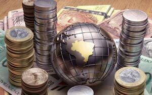 منظور از اقتصاد آمیخته چیست؟