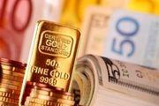 افزایش قیمت طلا در بازار جهانی در 3 بهمن 97