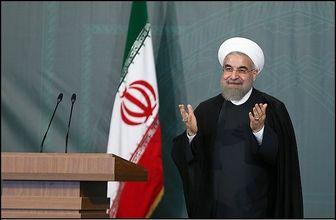 برگزاری همایش سفرای ایران درخارج از کشور با حضور رئیس جمهور