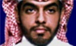 لبنان خبر مرگ «ماجد الماجد» را تائید کرد