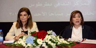 مشاور اسد: روابط دمشق و تهران، راهبردی است