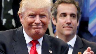 دست و پا زدنهای ترامپ برای بازگشت به کارزار انتخاباتی