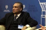 تحلیل کارشناس پاکستانی در مورد ترور سردار سلیمانی