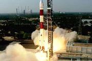نگرانی آمریکا و اسرائیل از تجهیز ایران به ماهواره جدید