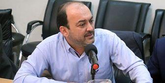 انتخاب دوستی به عنوان سخنگوی شورای هماهنگی ستادهای حامی آیت الله رئیسی