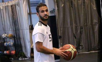 نوراللهی: تلاش می کنیم قهرمان جام ملتها شویم