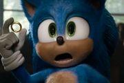 «سونیک ۲» تابستان ۲۰۲۱ به سینماها می آید