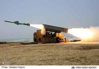 آمادگی حمله به تاسیسات هسته ای ایران را داریم