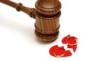 کدام استانها بیشترین و کمترین آمار طلاق را دارند؟