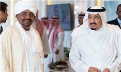 """سودان """"دو به شک"""" است!"""