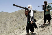 روسها نگرانِ پیوستن داعش به طالبان هستند