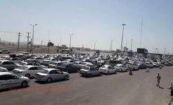 قیمت انواع خودرو لوکس در بازار
