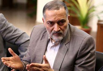 هاشمی: اصلاحطلبان به جای پاسخگویی منتقد وضعیت موجود شدند