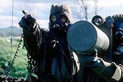 هشدار چین و روسیه درباره تحقیقات سلاحهای بیولوژیک آمریکا
