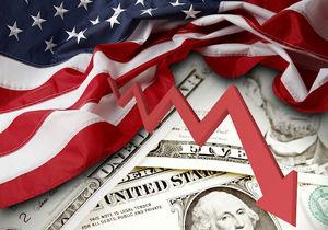 تورم آمریکا بالاتر از حد انتظار!
