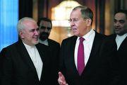 کارشناس روس: اروپا نمیتواند بدون موافقت آمریکا، با ایران به توافق دست یابد