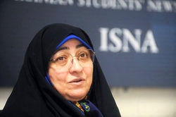 گلایه جلودارزاده از مسائل متغیر نظام بانکی