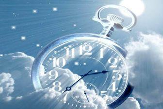 راهکارهایی طلایی برای بهترین استفاده از زمان
