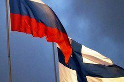 فنلاند سفیر روسیه را احضار کرد