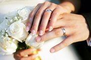 راهکارهای خوشحال کردن همسر