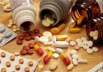مجازات تولید داروهای تقلبی ، اعدام!
