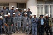 کارگرانی که هر روز ضعیفتر و ثروتمندانی که فربهتر میشوند