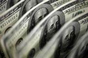 افزایش قیمت دلار برای چه کسانی سودمند است؟
