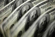 ۲ مسیر موقت برای دلار در بازار جهانی