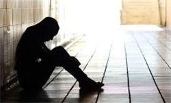 ۶ نکته درباره افسردگی در مردان و زنان