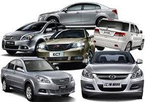 چرا مردم خودروی چینی میخرند؟